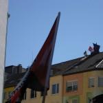 Euromayday 2011