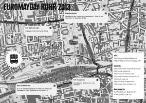 euromayday_ruhr2013_lageplan